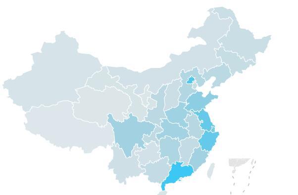 地域分布图.jpg