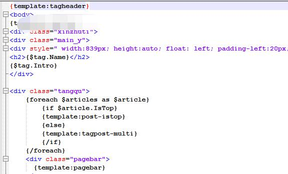 模板代码截图.jpg